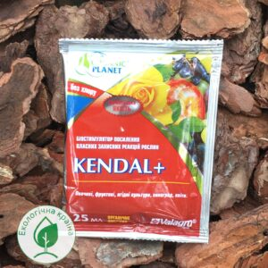 """""""Kendal"""" біостимулятор+профілактика хвороб. 25мл"""